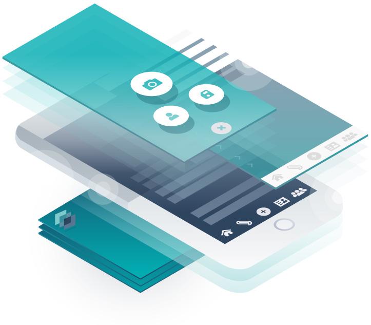 Pitchview Lead-APP - Digital Lead Generation & Acquisition